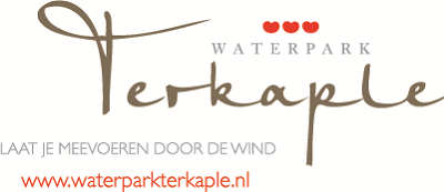 Waterpark Terkaple